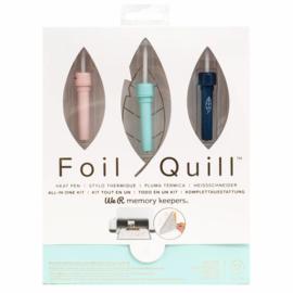 Foil Quill Pen starter kit