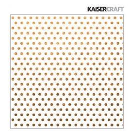 Kaiser craft All that glitters