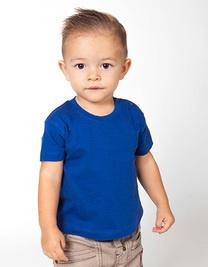 Baby- & kinder t-shirts, longsleeves en sweaters