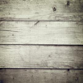 Vinyl houtmotief 3