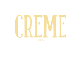 Siser flex Cream 50 x 100 cm