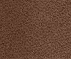 Chemica flex leather look brown