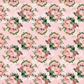 Flex Flowers & Lace 11