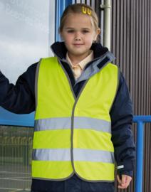 Kids Safety Jacket