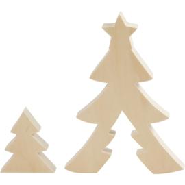Sinterklaas- en kerstartikelen