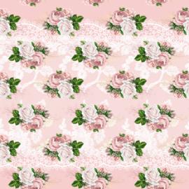 Flex Flowers & Lace 7