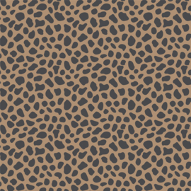 Flex Cheetah Grafisch Neutral