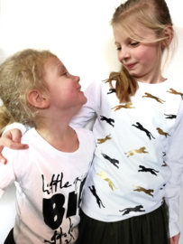 Kindershirt Panters