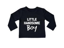 Little Handsome Boy/Girl