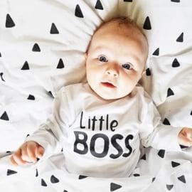 Newborn shirts