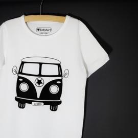 Volkswagenbus Shirt