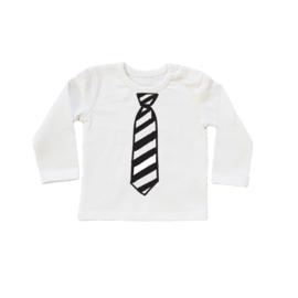 Shirt Stropdas
