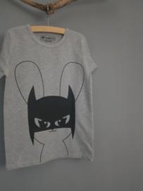 Shirt Batbunny 122/128