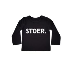STOER.