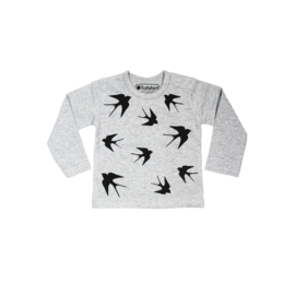 Zwaluw Shirt