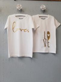 Shirt LoVe