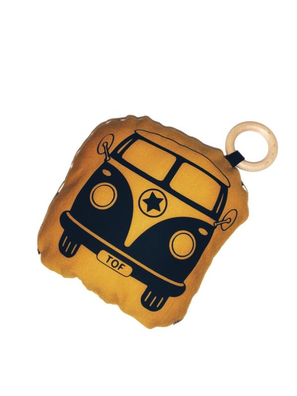 Knuffel Volkswagen
