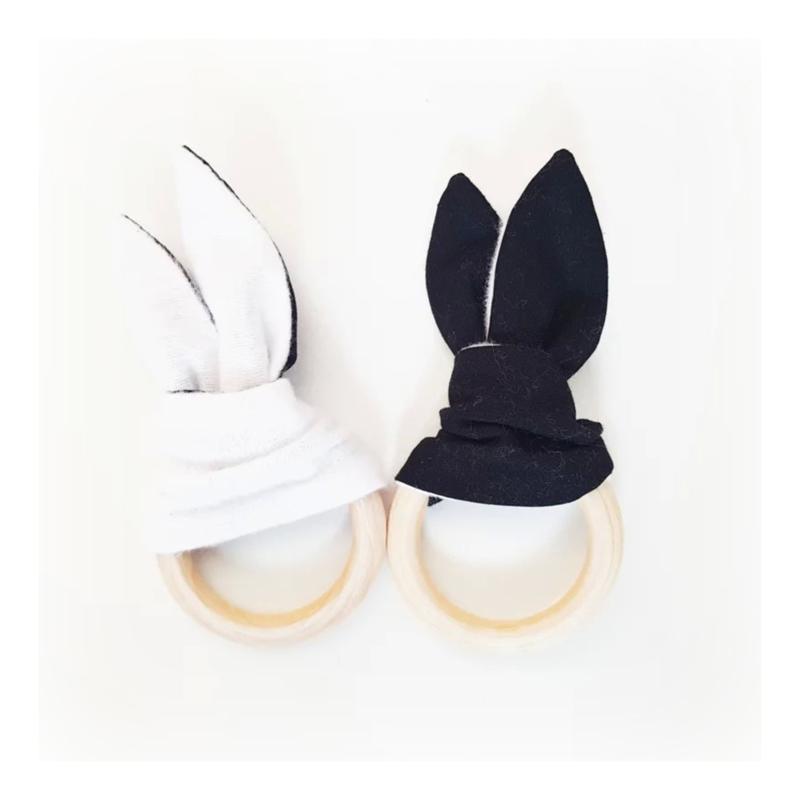 Bunny Bijtring