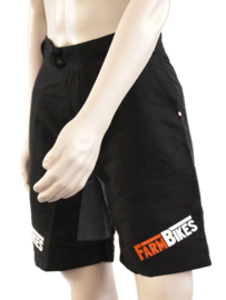 FATLab MTB: compleet tenue