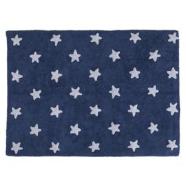 Stars (verschillende kleuren)
