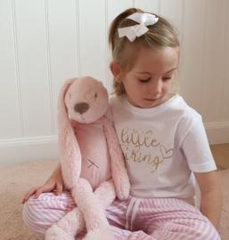 Pyjama-set MAMA + DOCHTER