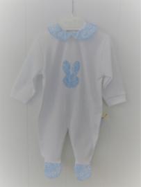 Pyjama katoen Bunny