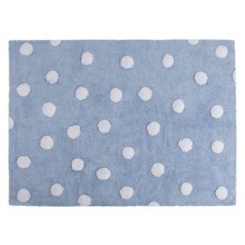 Dots (verschillende kleuren)