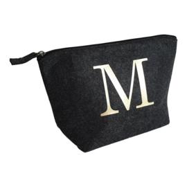 Gepersonaliseerde pouch