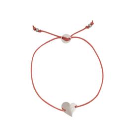 ABC-armband