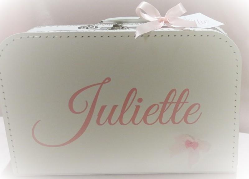 horloge designer mode enorme verkoop Koffer met naam   Shop all   Baby Follie