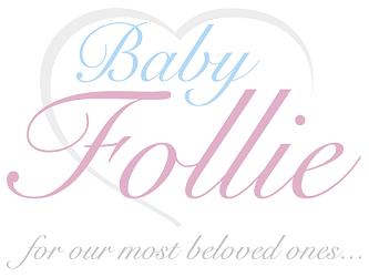 Baby Follie