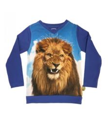 LONGSLEEVE LION