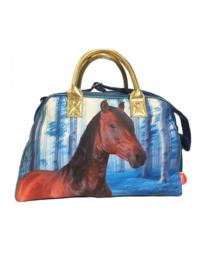 SPORTTAS HORSES