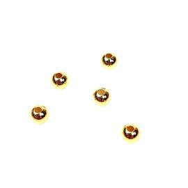 STERLING ZILVER/ GOLD VERMEIL