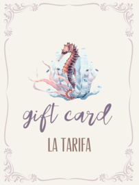 GIFTCARD '5'
