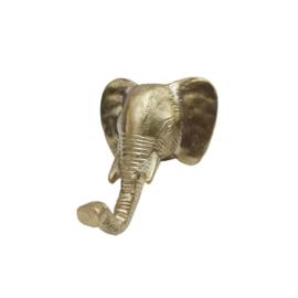 BILLY ELEPHANT HOOK LARGE / DOING GOODS