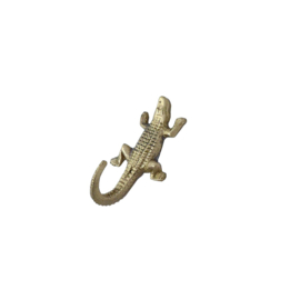 MICKEY CROCODILE HOOK / DOING GOODS