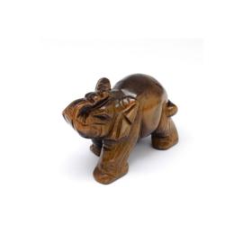 GEMSTONE ELEPHANT