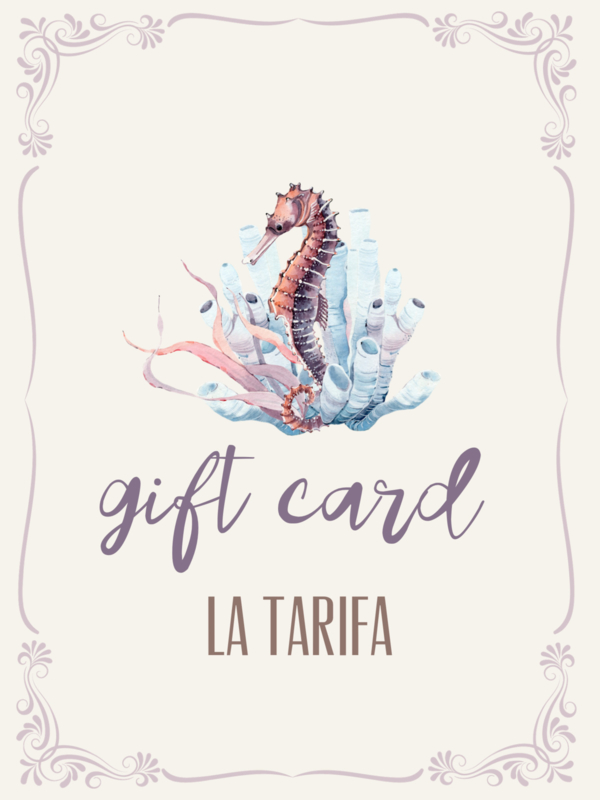 GIFTCARD '10'