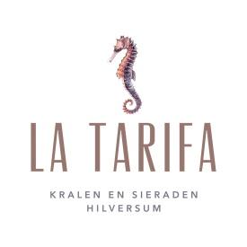 La Tarifa - Kralen en Sieraden