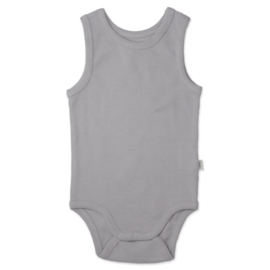 Feeén Mini tanktop romper Pebble