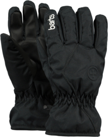 Barts basic skihandschoenen zwart