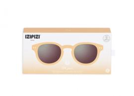 Izipizi junior zonnebril 5-10 jaar Sun Stone C