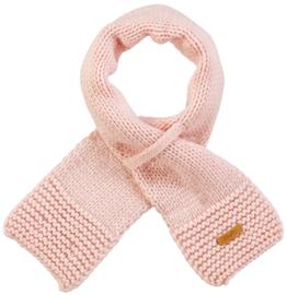 Barts Yuma wantjes pink