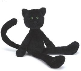 Jellycat knuffel Casper Cat