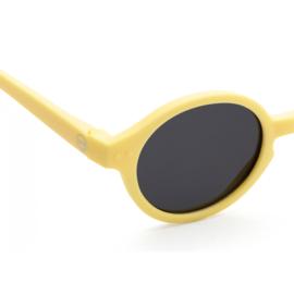 Izipizi kinder zonnebril 3-5 jaar Lemonade