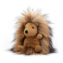 Jellycat knuffel Didi Hedgehog / Egel