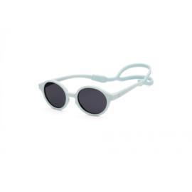 Izipizi zonnebril peuter 12-36 maanden Sweet Blue