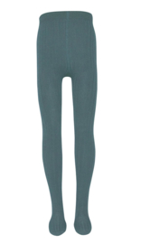 Ewers rib maillot Jade 0119