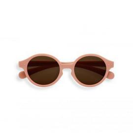 Izipizi kinder zonnebril 3-5 jaar Apricot